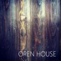 OPEN HOUSE オープンハウス 完成見学会