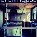 Open House オープンハウス 見学会 クラシックハウス ビンテージハウス