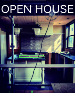 3jigen_openhouse_photo001