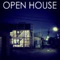 3jigen_openhouse002